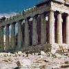 Pourquoi ce nom Nouvelle Acropole ?
