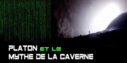 Platon et le Mythe de la Caverne