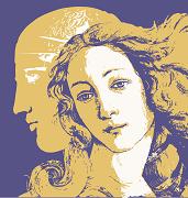 Conférence :  Jung et les archétypes masculins et féminins